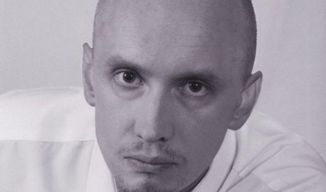Фото актера Виктор Полторацкий, биография и фильмография