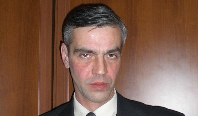 Фото актера Павел Архипов, биография и фильмография