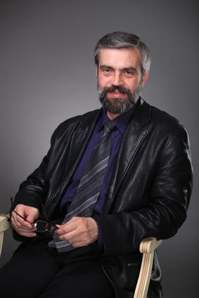 Павел Архипов актеры фото биография