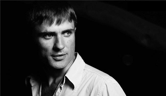 Андрей Бута