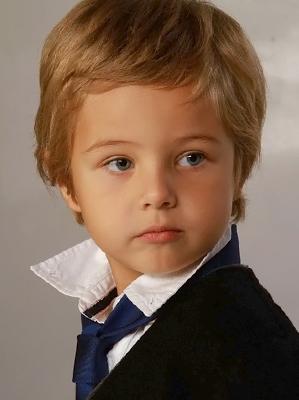 Даниил Коновалов (2) актеры фото сейчас
