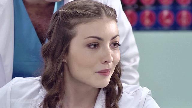 Наталья Казанцева