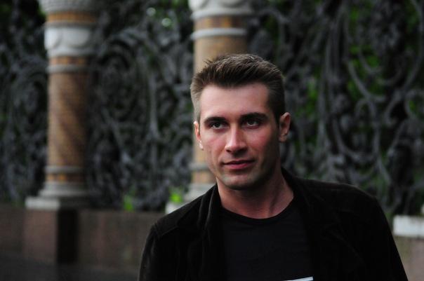 Артем Анчуков актеры фото сейчас
