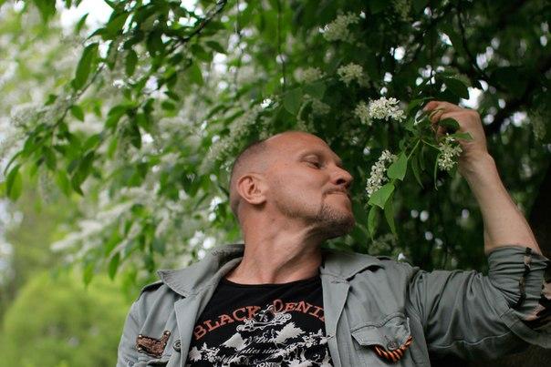 Геша Меньшиков актеры фото биография