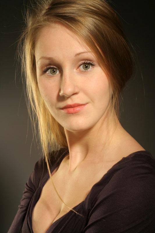 Алена Кучкова актеры фото сейчас