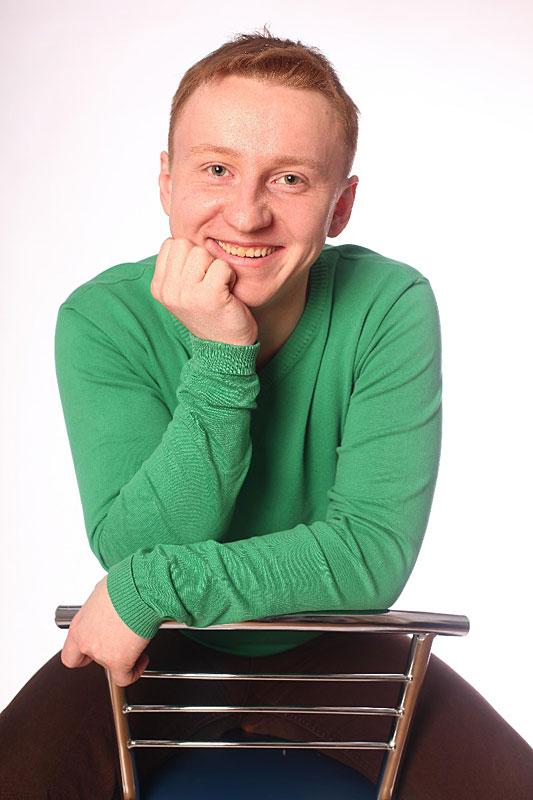 Валерий Сотов актеры фото сейчас