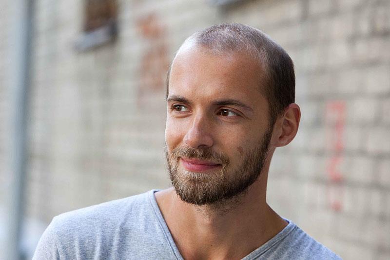 Александр Туманов актеры фото сейчас