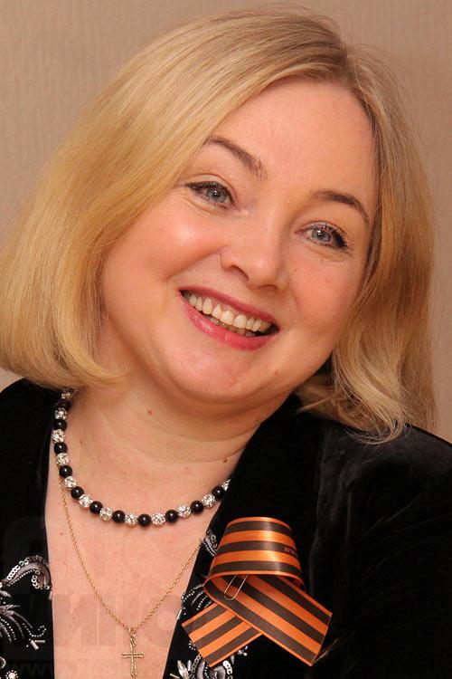 Актер Марина Яковлева фото