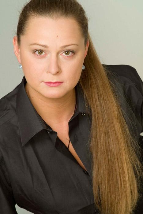 Виталина Библив актеры фото сейчас