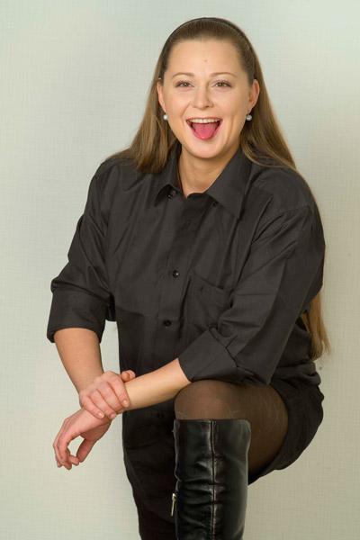 Актер Виталина Библив фото