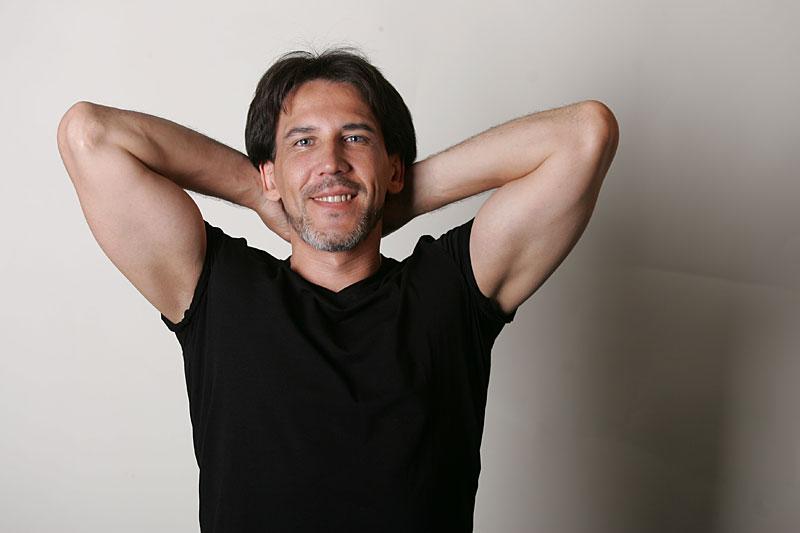 Константин Косинский актеры фото сейчас