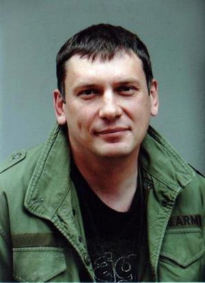 Олег Жилин актеры фото сейчас