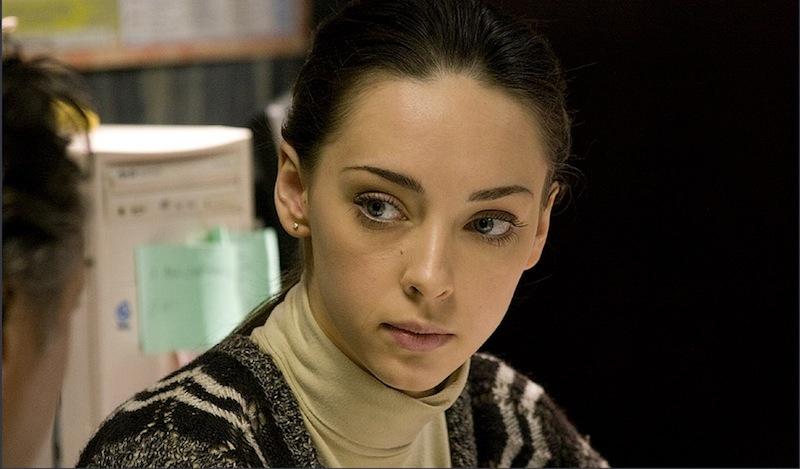 Елизавета Нилова актеры фото сейчас