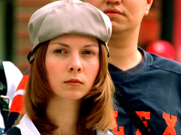 Актер Екатерина Федулова фото