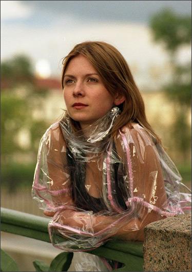 Екатерина Федулова актеры фото биография