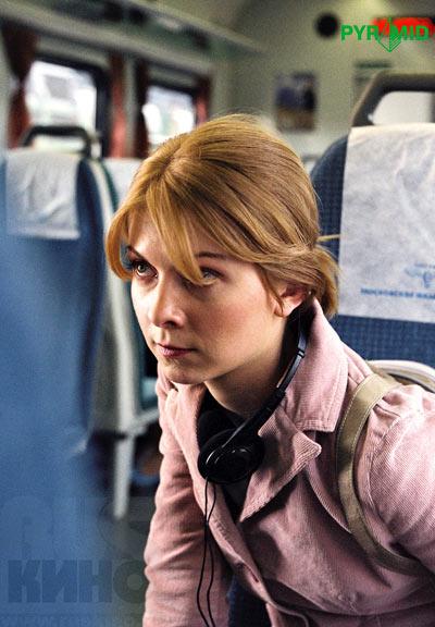 Екатерина Федулова актеры фото сейчас