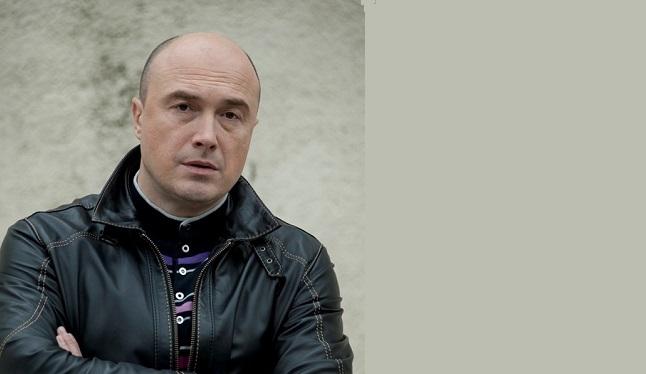Фото актера Борис Миронов, биография и фильмография