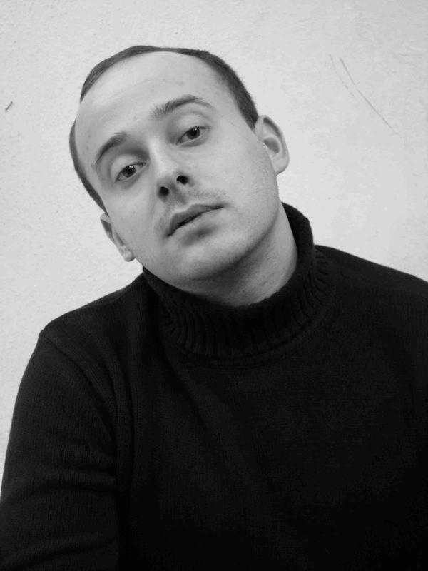 Сергей Булин фото жизнь актеров