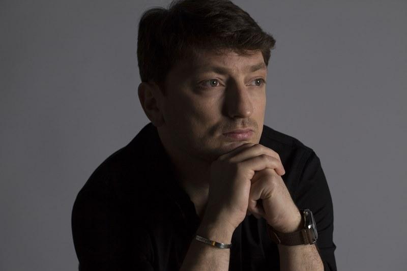 Заза Чантурия актеры фото биография