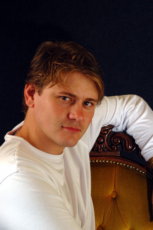 Игорь Писный актеры фото сейчас