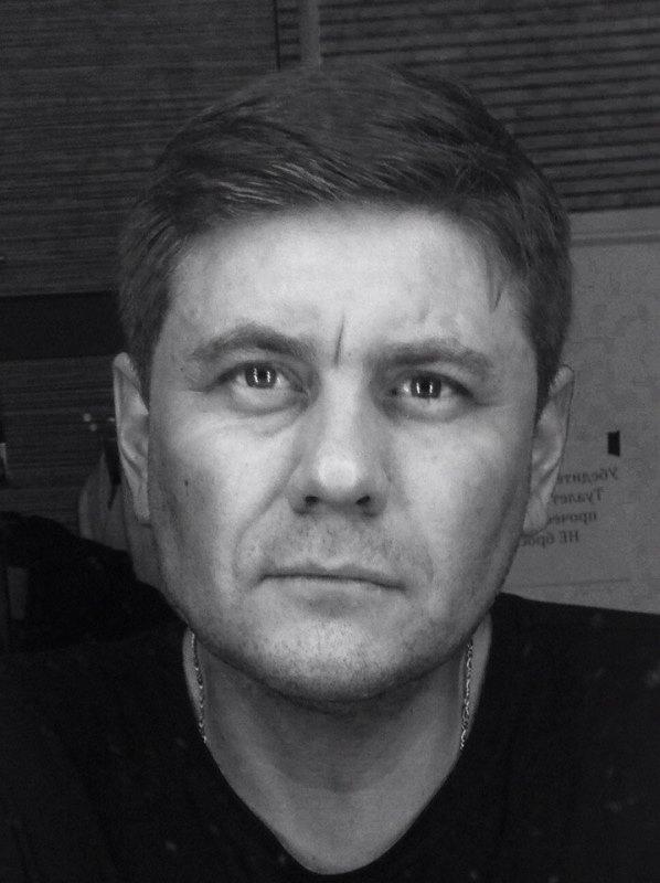 Игорь Писный фото жизнь актеров