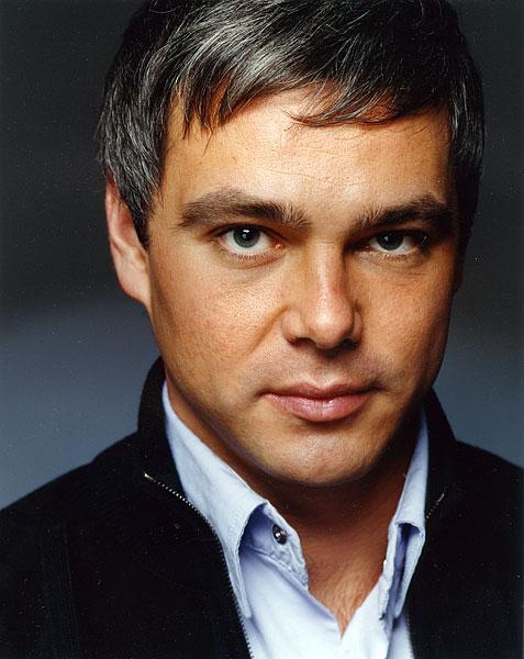 Сергей Губанов актеры фото сейчас