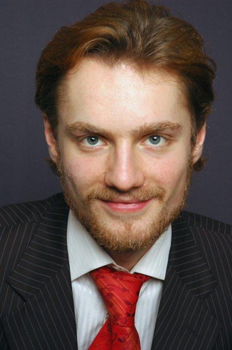 Станислав Беляев актеры фото сейчас