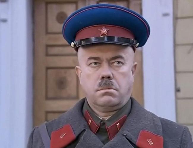 Николай Лещуков актеры фото сейчас