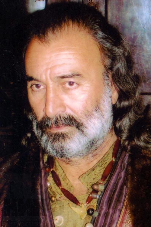 Ходжадурды Нарлиев актеры фото биография
