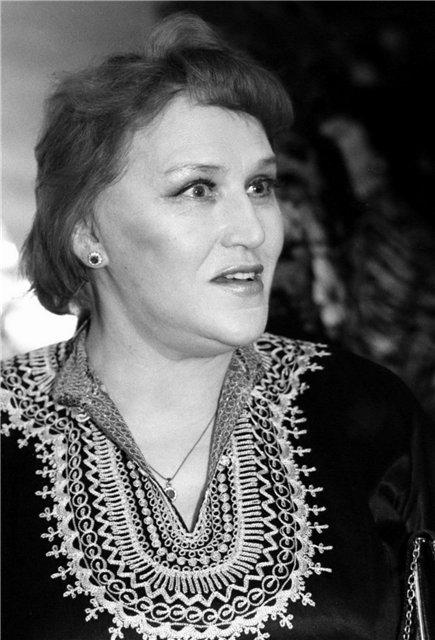 Нонна Мордюкова актеры фото сейчас