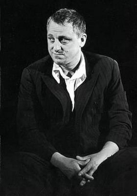Николай Лавров фото