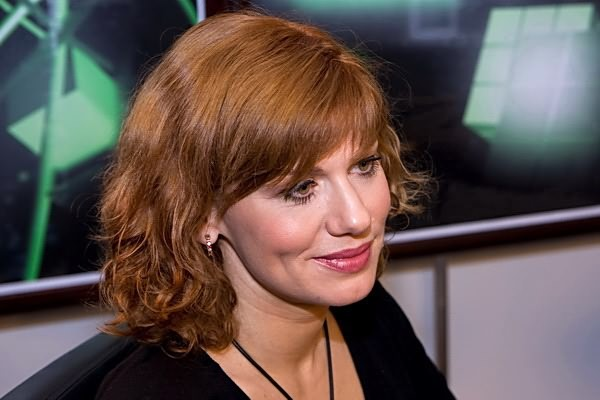 Елена Бирюкова фото жизнь актеров