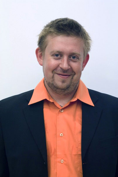 Актер Евгений Сиротин фото