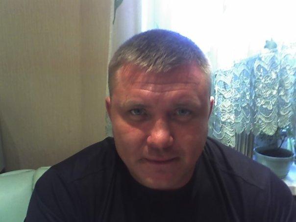 Михаил Богданов актеры фото сейчас