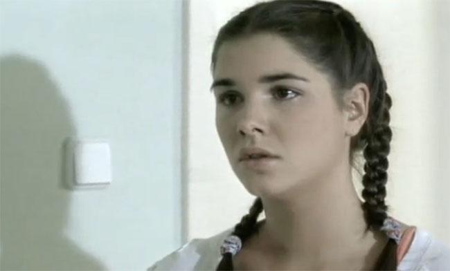 Мария Андреева актеры фото биография