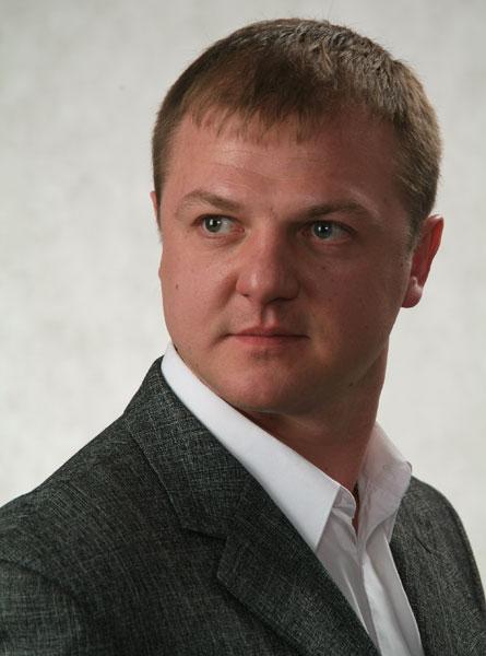 Александр Корчагин актеры фото сейчас