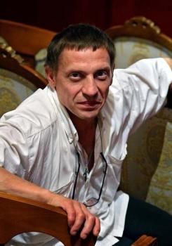 Игорь Арташонов фото