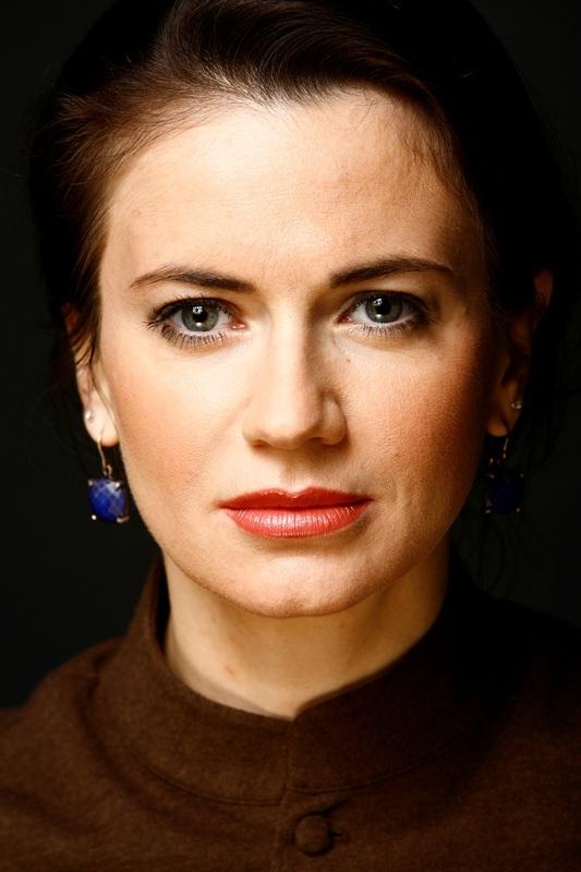 Ксения Лаврова-Глинка актеры фото сейчас