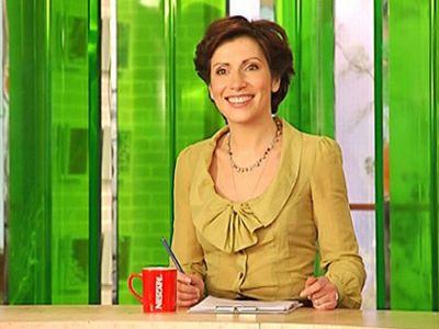 Актер Светлана Зейналова фото