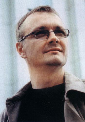 Владимир Шевельков актеры фото сейчас