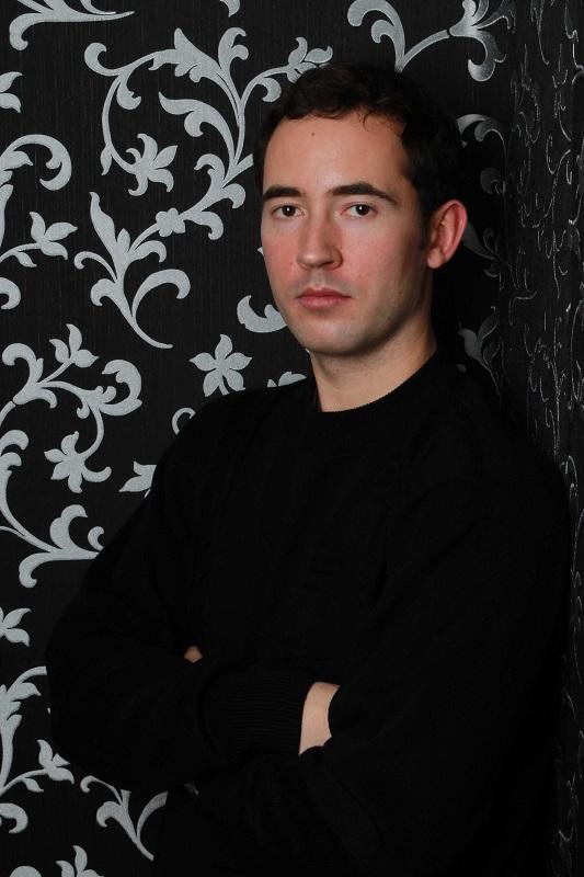 Дмитрий Оленцов актеры фото сейчас