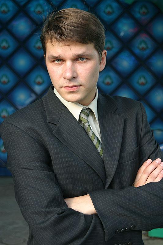 Руслан Ягудин фото жизнь актеров
