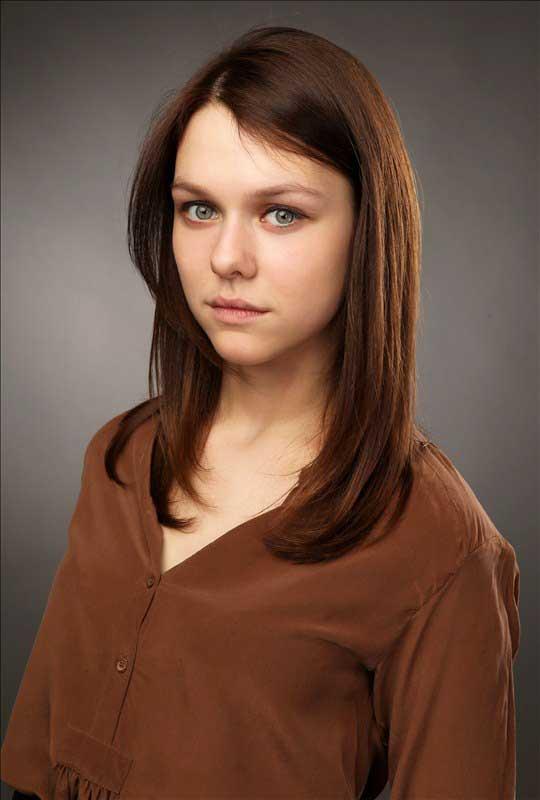 Александра Лупашко актеры фото сейчас