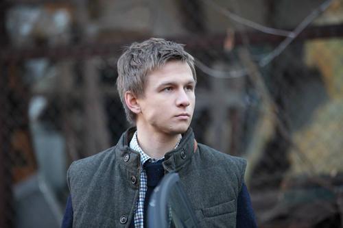 Евгений Антропов актеры фото сейчас