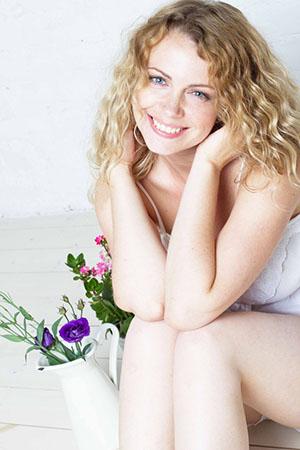 Юлия Денисова актеры фото сейчас