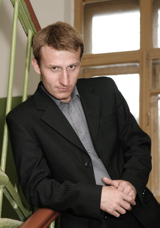 Александр Новик актеры фото сейчас
