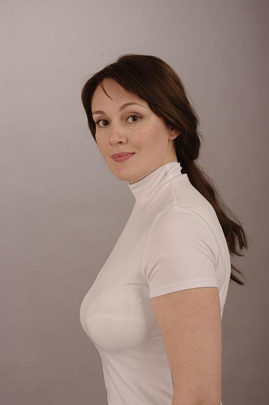 Наталья Людскова актеры фото биография