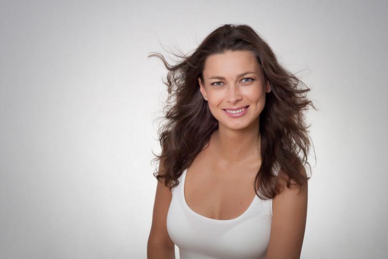 Мария Жиганова актеры фото сейчас