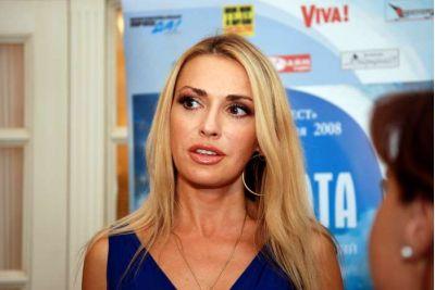 Ольга Сумская актеры фото сейчас
