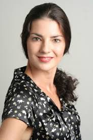Актер Мария Серегина фото